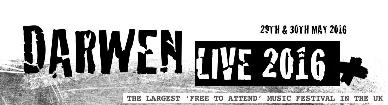 darwen_live