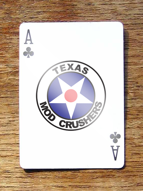 tmc_ace_clubs_card