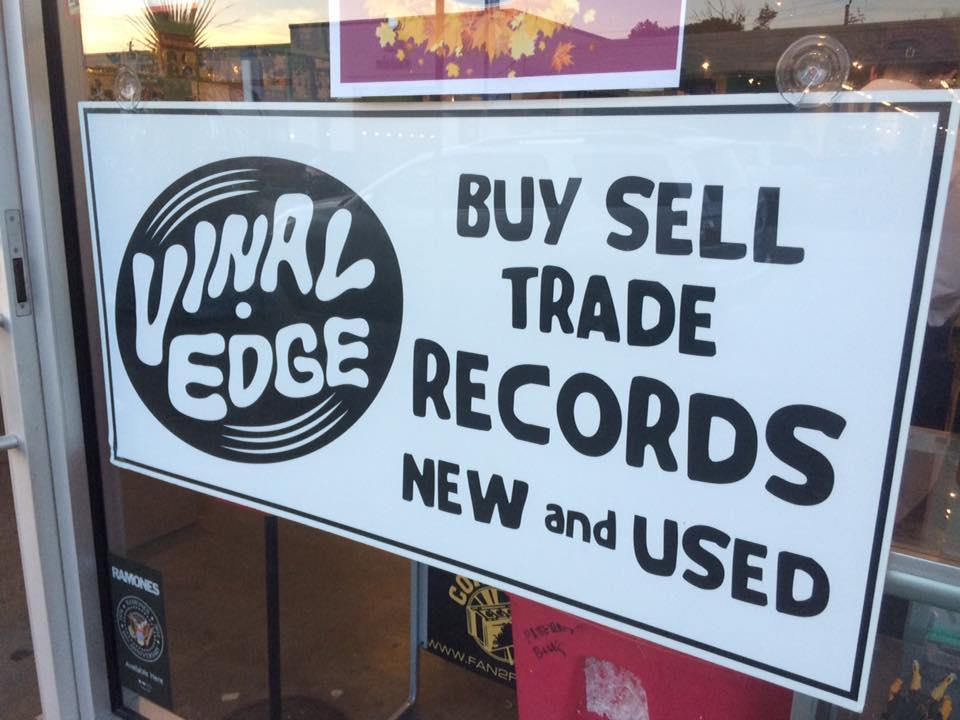 vinyl_edge