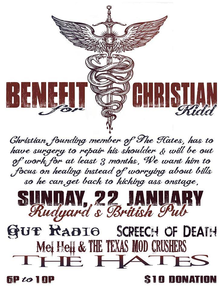 benefit_for_christian