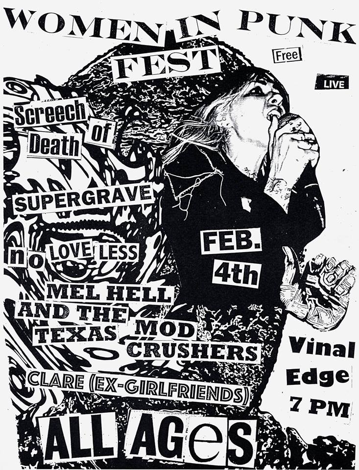 women_in_punk_fest