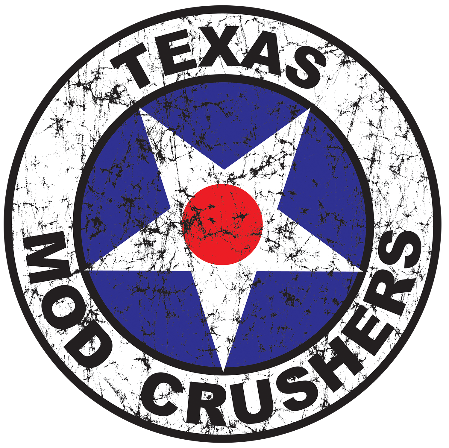 Texas_Mod_Crushers_5in