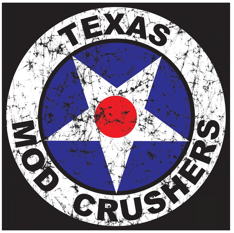 Texas_Mod_Crushers_5in